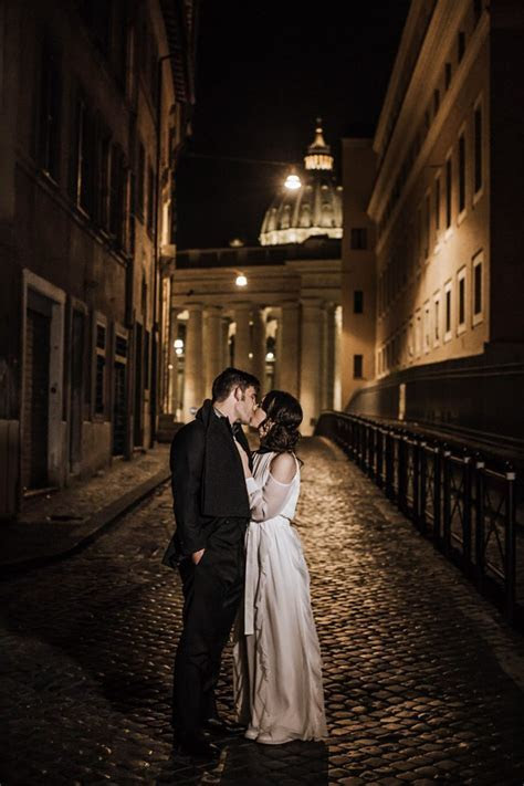 The Best Lightroom Presets for Wedding Photographers
