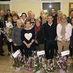 Vignoles | Maisons fleuries à Vignoles : les gagnants de l'année