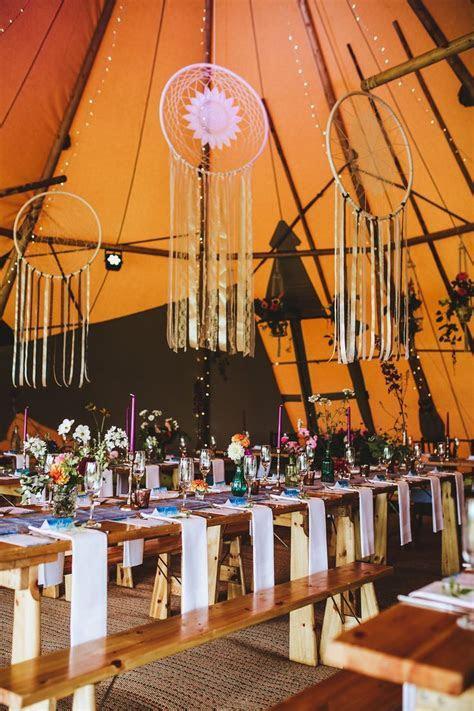 Best 25  Dream catcher wedding ideas on Pinterest   Rustic