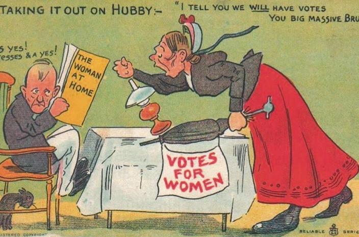 suffrage10