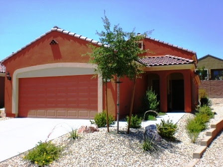 Sun City Mesquite House for Sale Find Mesquite NV homes for Sale  Homes_NV