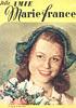 votreamie mf 1947