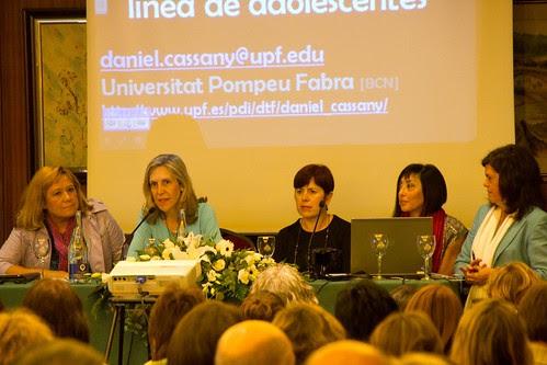 GetxoLinguae 2010