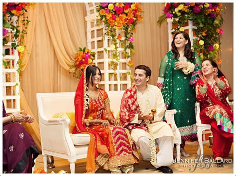 Wedding ceremony in pakistan essay   dradgeeport126.web