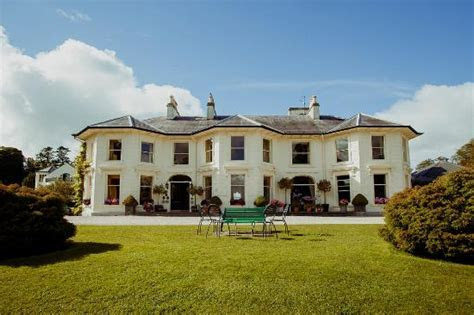 RATHMULLAN HOUSE   Updated 2019 Prices & Hotel Reviews