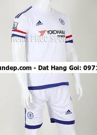 áo bóng đá không logo