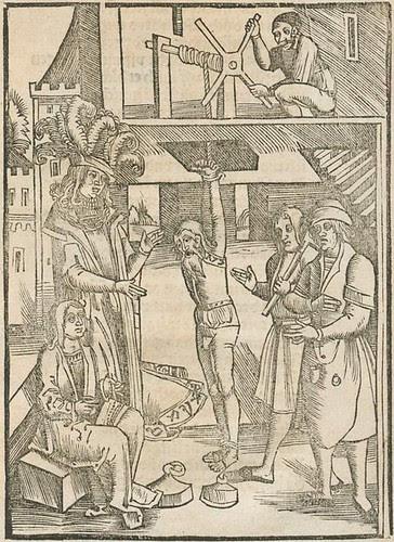Enderung vn.d. schmach der bildung Marie 1514 mdz10.bvb.de c