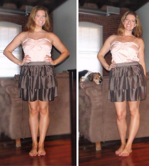 me-chocolate-dipped-strawberry-dress-modcloth copy