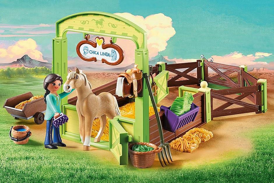 pferde ausmalbilder spirit  kinder zeichnen und ausmalen