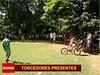 Brasilândia e Champírra goleiam e decidem a primeira edição da Copa Itaipava de futebol