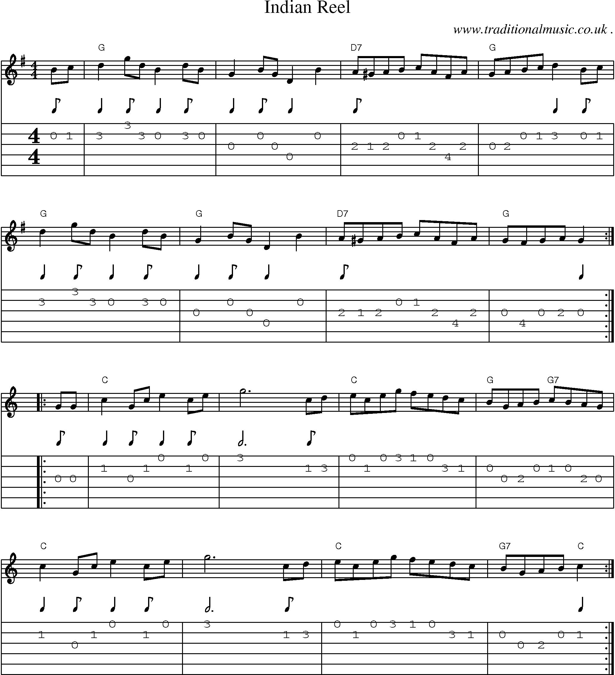 81 Guitar Chords Pdf In Hindi Chords Pdf Hindi Guitar In