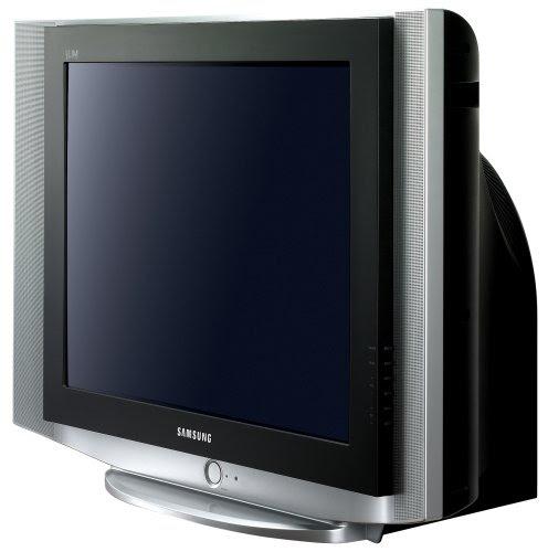 Samsung TX-S2783