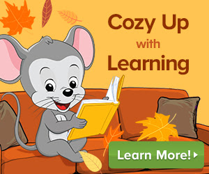 Free Preschool Games Online