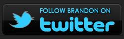 Follow Brandon on Twitter @BrandonJRouth