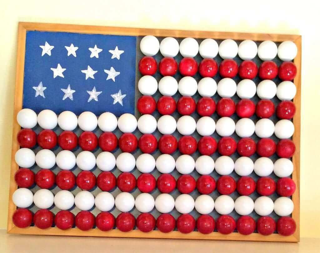 patriotic flag7