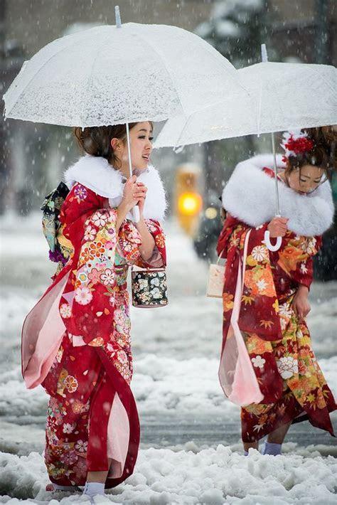 Wedding Theme   Japan ~ Kimono #2517537   Weddbook