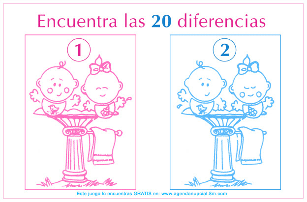 5 Info Ideas Juegos Baby Shower Con Respuestas Para Imprimir Pdf Doc
