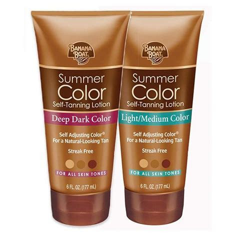 10 Best Self Tanner: Consumer Reports & Buying Guide (2019)