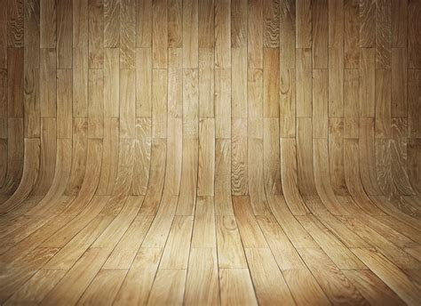wood background ipain   iPain Foundation