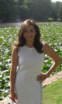 Christina Dandar