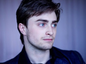 Il Cast Di Harry Potter Dopo Harry Potter Su Langolo Di Jane