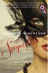 Jeanette Winterson: A szenvedély