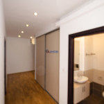 apartament-inchiriere-apartament-natura-residence-www-olimob-ro12