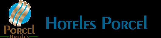 Hoteles Porcel