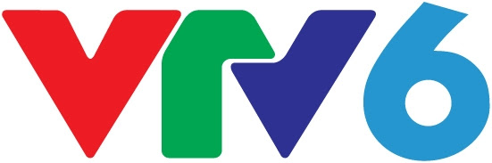 kênh VTV6