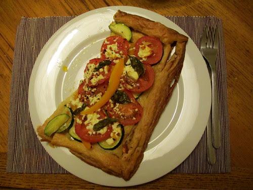 pizzaininvertedcommas