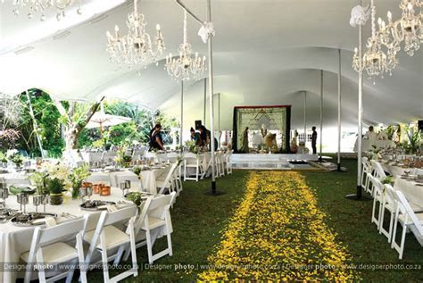 Wedding Decoration: Wedding Decor Packages Durban