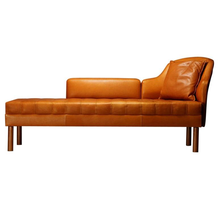 Traquair Lounge Chairs - 1stdibs