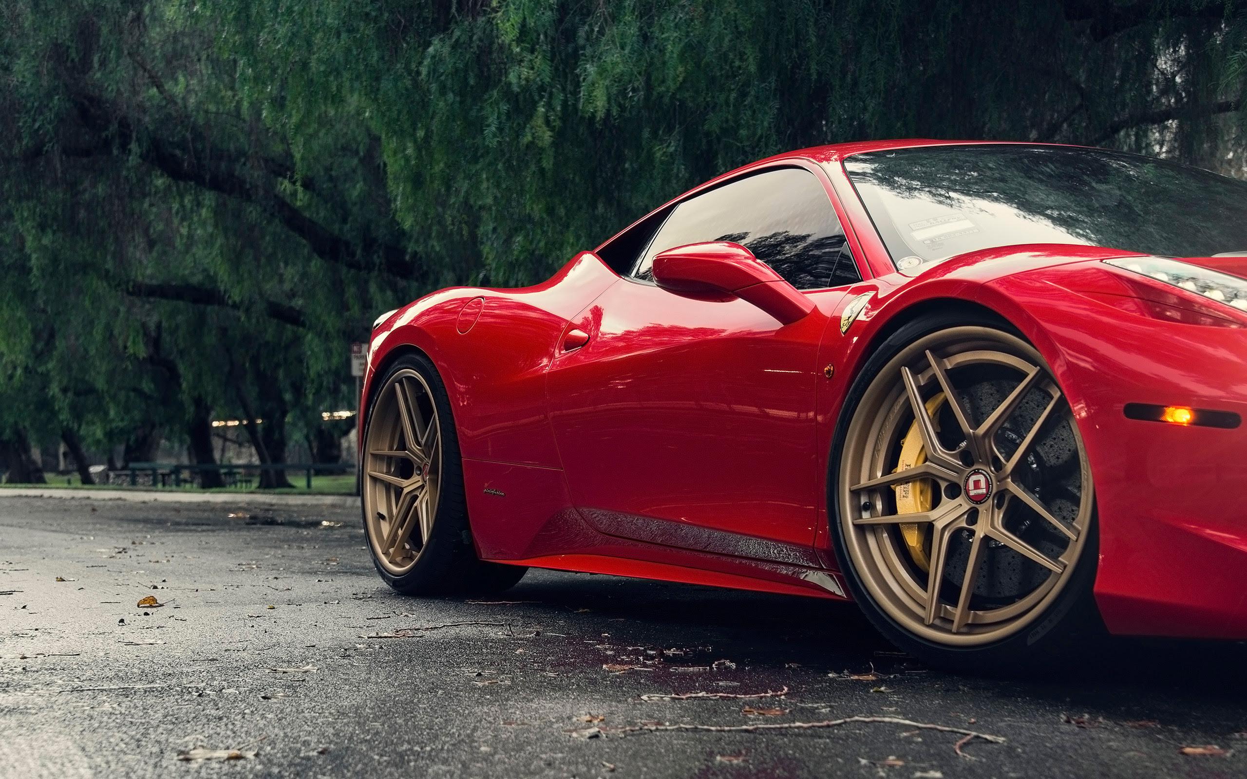 2 Wallpaper Site Quotes 2015 Klassen Id Ferrari 458 Italia 2