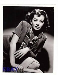 Gail Russell Nude Pictures Exposed (#1 Uncensored)
