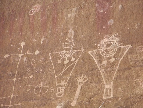 100_4029_Sego_Canyon_Petroglyphs