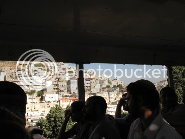 Jerusalem,Jerusalem