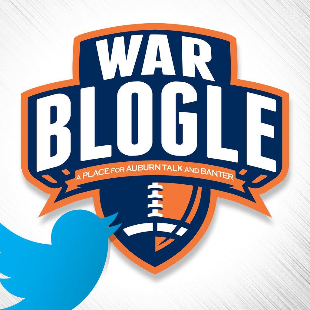 WarBlogle_twitter_new