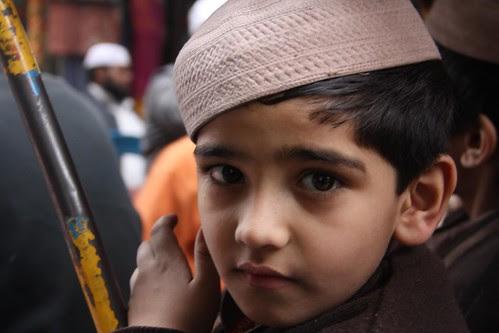 I Am Delhi by firoze shakir photographerno1