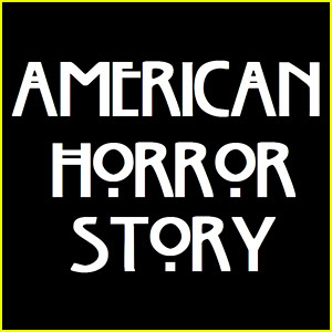 'American Horror Story' Season 7 Title Revealed: Cult!