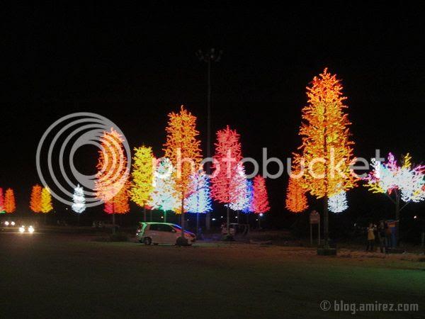 i-City Kuala Terengganu