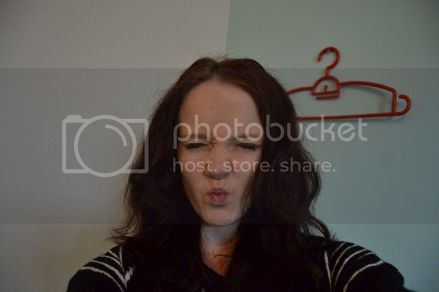 photo balloons3_zpsb4bylo5g.jpg