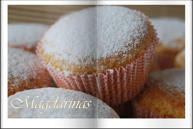 Magdarinas2 TC