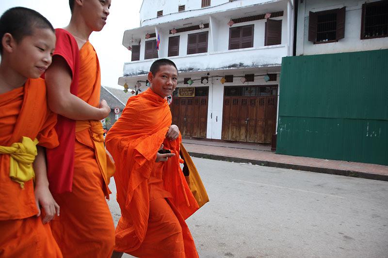 Monk1 IMG_1686-w