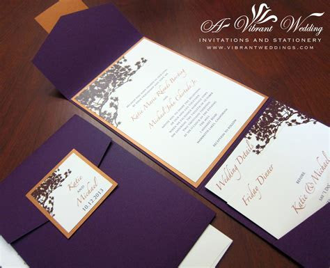 Rustic Theme Designs ? A Vibrant Wedding