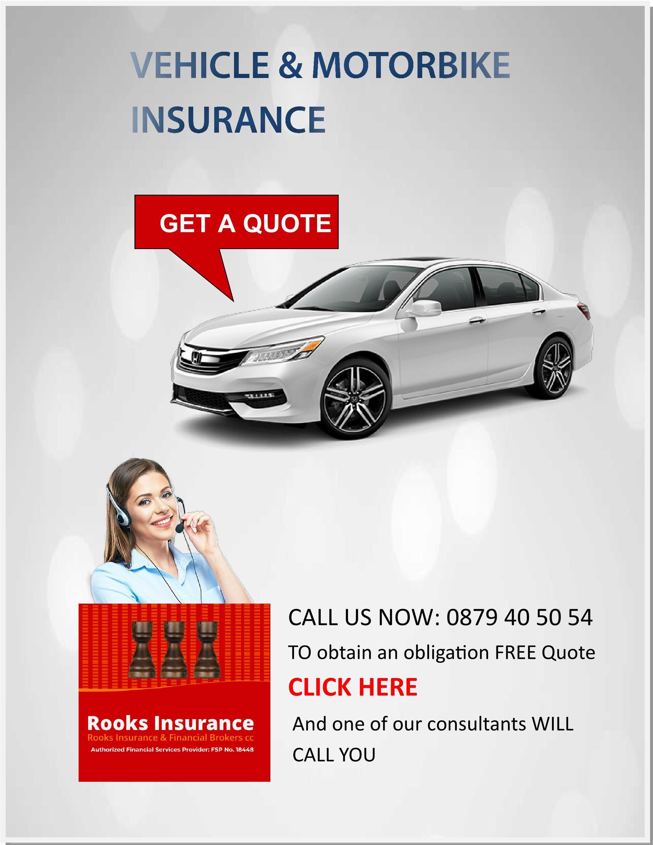 Car Insurance Advertisement - Cars Models