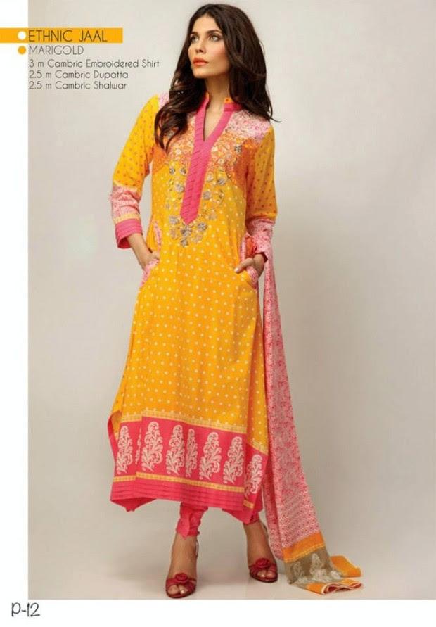 Orient-Textiles-Mid-Summer-Sawan-Suit-2013-14-Cambric-Embroidered-Dresses-Shalwar-Kameez-Clothes-17