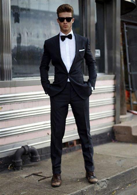 bow tie   cool ideas  wear bow tie