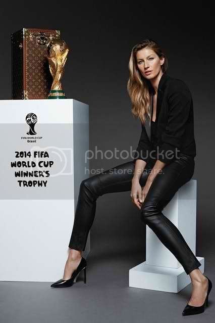 World Cup Trophy Sneak Peek with Gisele Bundchen photo world-cup-trophy-2014-Gisele_bundchen_zps493e279c.jpg