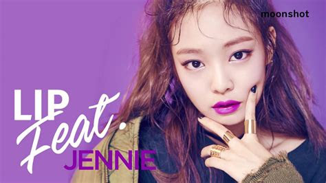 moonshot lipfeat  blackpink youtube