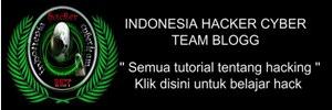 Belajar Semua tentang  Hacking